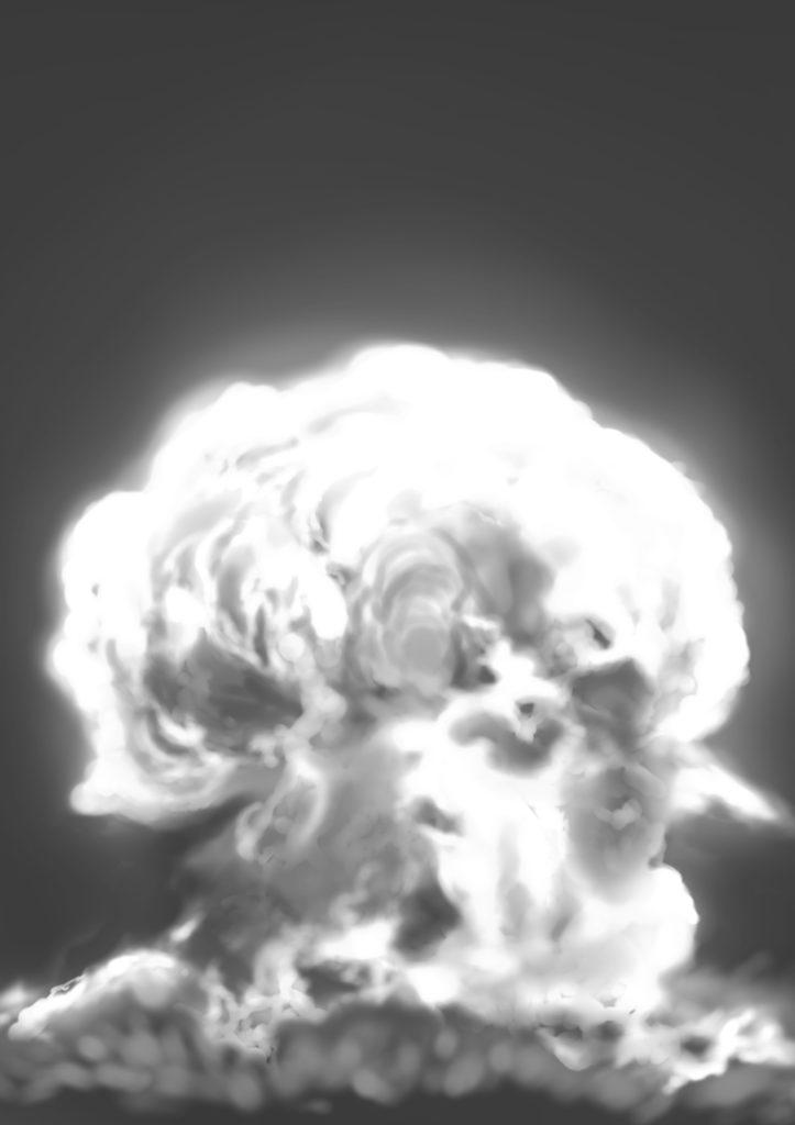 爆発_02